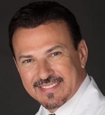 Dr. Jose Ruiz