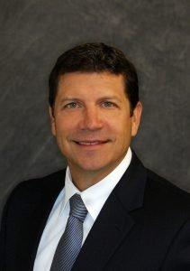 Robert Matschner